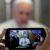 """El Papa a Prensa Católica: """"protejan la comunicación por el bien de los demás"""""""