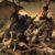 Homilía para el XIX Domingo Ordinario, ciclo A