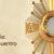 Homilía para el XXVIII Domingo Ordinario, ciclo A