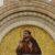Homilía para el XXVII Domingo Ordinario, ciclo A