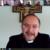 """""""Una Iglesia digital y humana"""", segundo día formativo para los sacerdotes"""