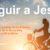 Domingo de la Palabra de Dios – III Domingo Ordinario ciclo B, 2021