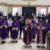 Instituto Diaconal San Lorenzo inicia nuevo curso