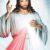 II Domingo de Pascua, Fiesta de la Divina Misericordia 2021
