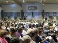 mons-eugenio-lira-en-auditorio-mundo-nuevo15