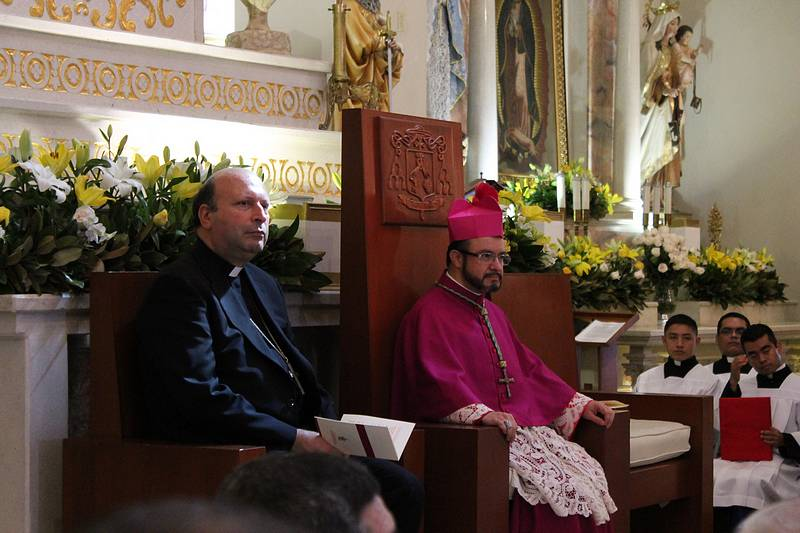 mons-eugenio-lira-en-catedral17