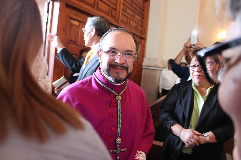mons-eugenio-lira-en-catedral4