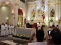 mons-eugenio-lira-en-catedral11