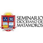 Seminario Diocesano De Matamoros