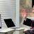 Mensaje de Mons. Eugenio Lira para la Jornada de las Comunicaciones