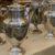 Celebran en Catedral de Matamoros Misa Crismal